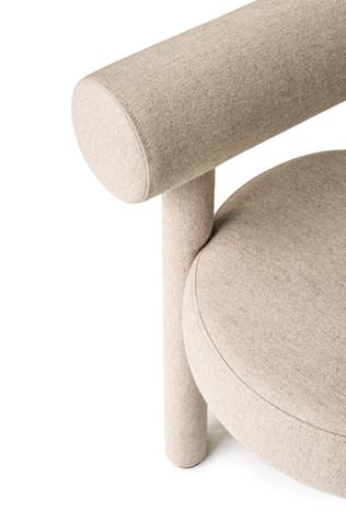 Chair Gropius CS1 by NOOM  (9).jpg