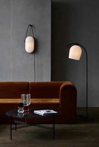 ARC_Multi+Floor_Lamp.jpg