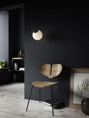 moth_chair8.jpg