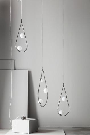 530124_pearls_65_pendant_lamp_nickel_hig