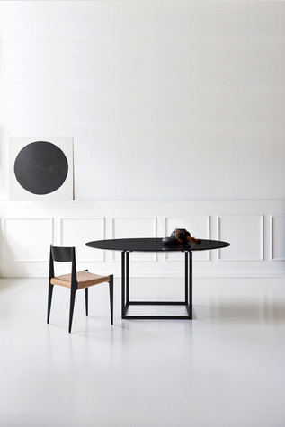 JEWEL_TABLE_round_Ø150_black_marble_PIA_