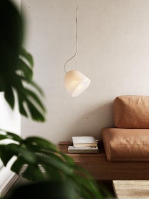 Bright-Breeze-Livingroom2.jpg