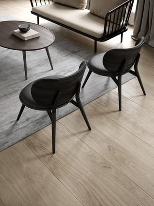 The Lounge Chair1.jpg