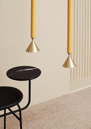 792118_apollo_79_pendant_lamp_honey_gold