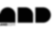 2016-andlight-logos-black-no-bkrd.png