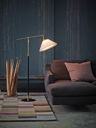 Model 349 Floor Lamp_2015.jpg