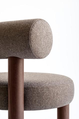 Counter Chair Gropius CS2 (17).jpg