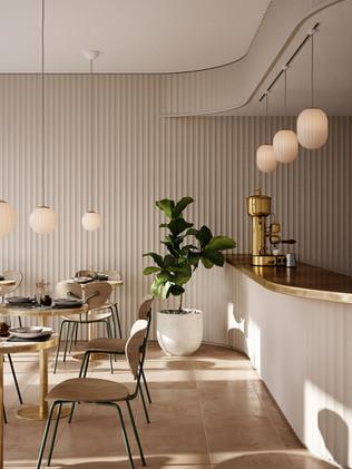 Bright-Modeco-Café.jpg