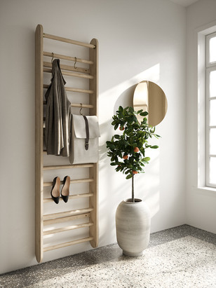 Locus Ladder Lifestyle.jpg