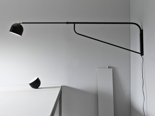 311215_bellman_wall_lamp_black_high_res_
