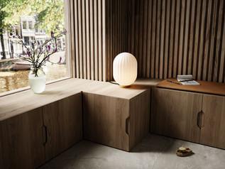 Brigt-Modeco-Table+-&-Symbiosis.jpg