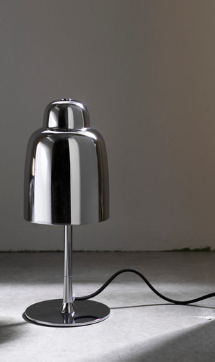202314_champagne_table_lamp_chrome_high_