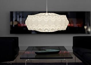 Model 150L_fireplace+light.jpg