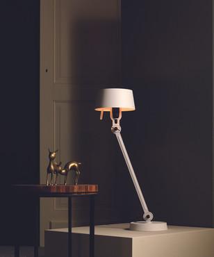 Lampe a poser BOLT