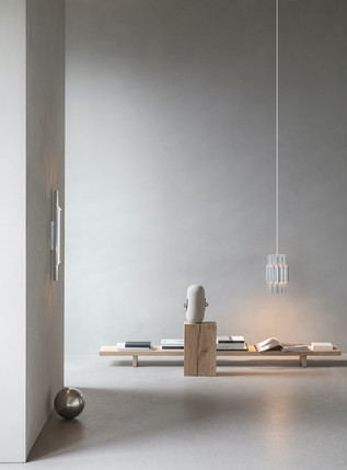 LYFA_PAN 190 pendant_PAN 50 WALL_Photographer Irina Boersma_Stylist Pernille Vest.jpg