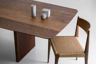TEN TABLE_smoked oak_300x105cm_II21.jpg