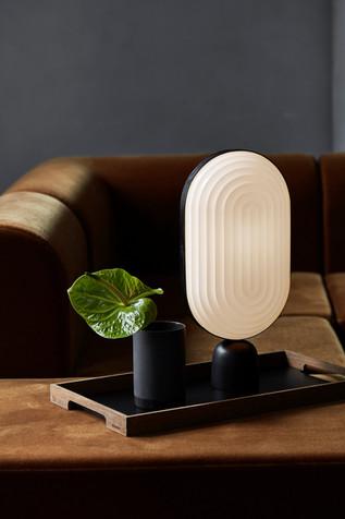 ARC_Table_Lamp_2.jpg