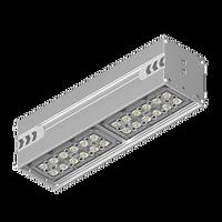 Промышленные светодиодные светильники luxbox-u-60 Рязань