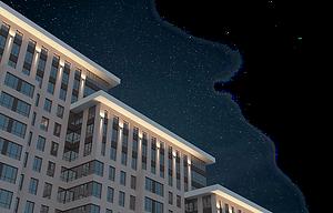 Проект-свет архитектурный свет.png
