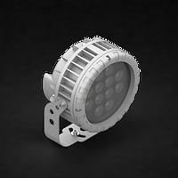 Светодиодный архитектурный прожектор spotlight-a-24w, Рязань