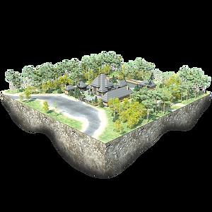 Ландшафтный дизайн.png