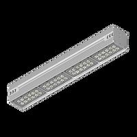 Промышленные светодиодные светильники luxbox-u-120 Рязань
