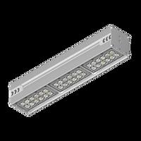 Промышленные светодиодные светильники luxbox-u-90 Рязань