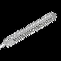 Уличный консольный светодиодный светильник luxbox-c-150 Рязань