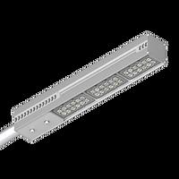 Уличный консольный светодиодный светильник luxbox-c-90 Рязань