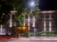 Подсветка Школа 43 Рязань.JPG