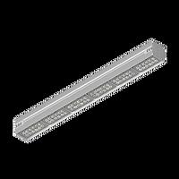 Промышленные светодиодные светильники luxbox-u-180 Рязань