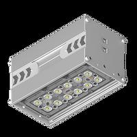 Промышленные светодиодные светильники luxbox-u-30 Рязань