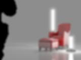 TUBE Торшеры 002.png