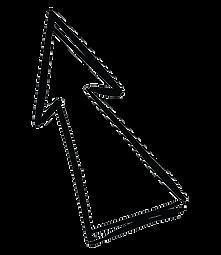 265-2659822_double-line-arrow-doodle-doo