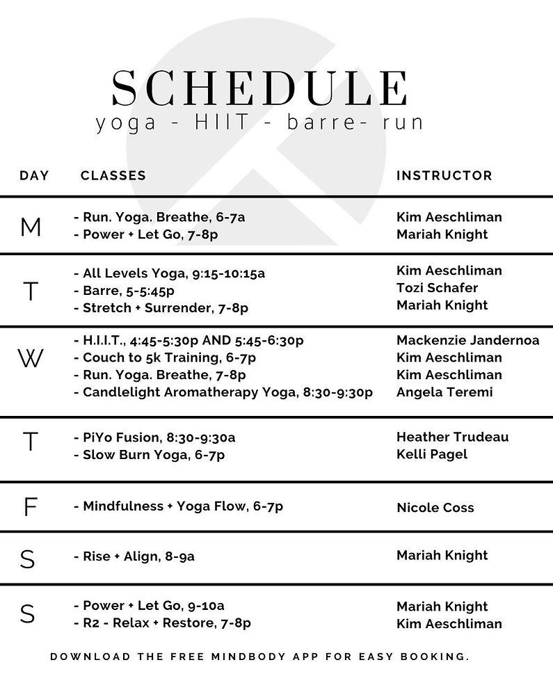 Copy of 3ld June Schedule(1)_edited.jpg