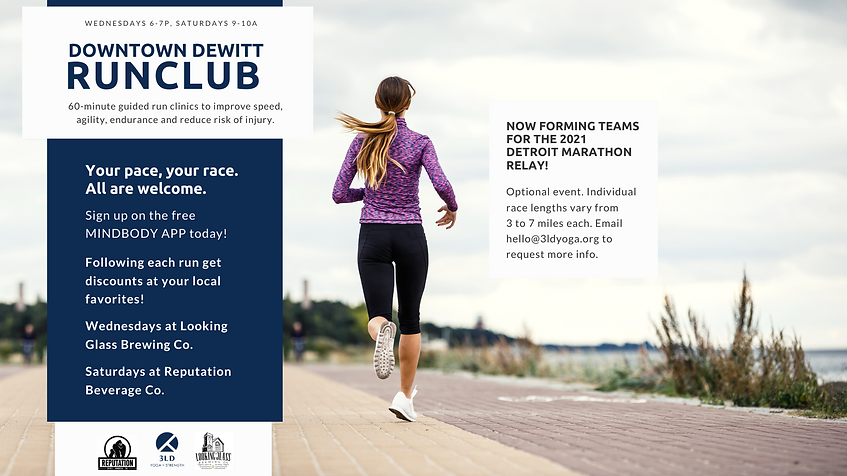 Copy of Runclub Flyer.png