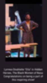 lynnea front page website.jpg