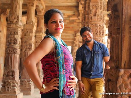 Pre Wedding Shoot | Pre Wedding Shoot Price|wedding photography in delhi |