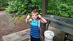 link fishing.jpg