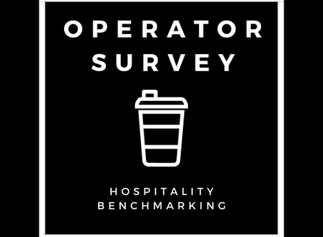 How is Your Business Performing Compared with Others - Benchmark and Find Out...