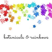 Copy of Botanicals & Rainbows.png