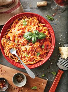 P: Dave Spataro C: Carrabba's