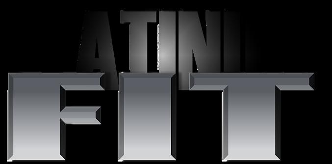 PLATINUM FIT LOGO 2018 2 .png
