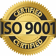 iso_9001.png
