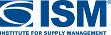 ISM-logo.png