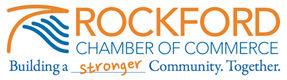 Rockford-Chamber.jpg