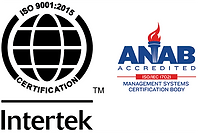 ISO  9001_2015_bw ANAB_2015_color.png