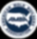 AMBA-Logo.png