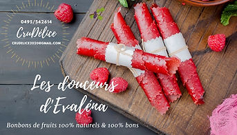 Les_douceurs_d'Evaléna.jpg