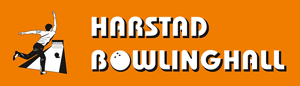Harstad Bowlinghall logo.png